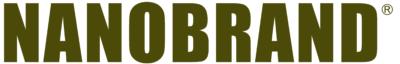 NANOBRAND BLOG|世の中のためになるブランドデザインを